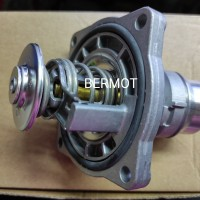 THERMOSTAT BMW X5 E53 4.4 MAHLE BEHR