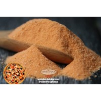BUMBU TABUR PIZZA PEDAS FOOD GRADE 1000GR