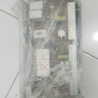 Power Supply Fotocopy Canon IR 5070 5570 6570 teg 220v