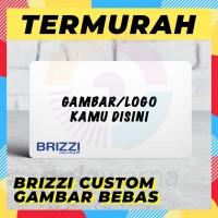 Brizzi Custom Print Termurah - Brizzi Custom Print - Brizzi Murah