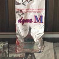 Bahan Kue Dina M