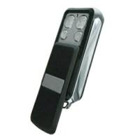 Raiton Alarm Mobil 1 Set Remot Sliding Anti Maling Tipe M-31 Universal