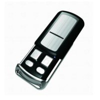 Raiton Alarm Mobil 1 Set Remot Sliding Anti Maling Tipe M-40 Universal