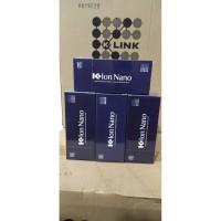 KACAMATA K - ION NANO - REGULER BLUE / BIRU | ORIGINAL | K LINK