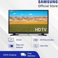 Samsung LED TV 24 inch UA24T4001   Samsung 24T4001