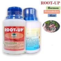 Hormon Root Up Root-Up ZPT Hormon Pertumbuhan Akar 100 Gram