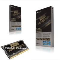 LIKE NEW ORIGINAL Ram Corsair-Vengeance DDR3 1666MHz Laptop