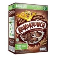 Koko Krunch Cereal 330 gram