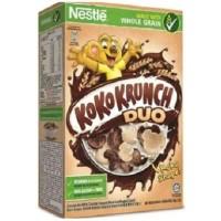 Koko Krunch Duo Cereal 330 gram