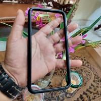 Case Rhinoshield Iphone 8+ plus / 7+ plus