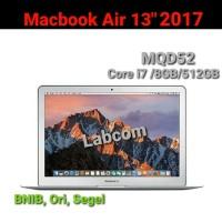 Macbook Air 13 2017 MQD52 Core i7/8GB/512GB