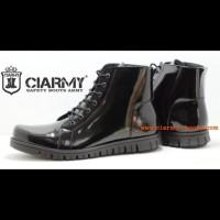 Sepatu PDH casual ciarmy Typpe c-060k