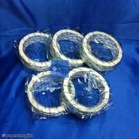 Joyko Masking Tape 24mm / 1 Inch / 20meter - 1 Roll