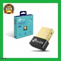 TP-Link Bluetooth 4.0 Dongle USB Nano UB400 Adapter PC Wireless ver1.1