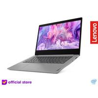 LENOVO IdeaPad 3 14IIL05/i5-1035G1/8GB/512SSD/MX330/WIN10+OHS