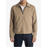 Harrington Jacket Quiksilver Original 2