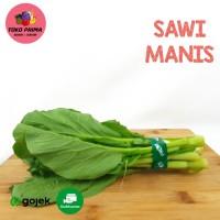 SAWI MANIS PER 250 Gram