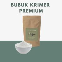 Premium Creamer Bubuk utk kopi susu / krimer kopi susu 1 KG