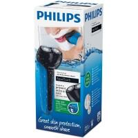 Philips Shaver AT-600 Aquatouch Electric AT600 Alat cukur Original