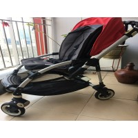 Stroller baby bugaboo bee