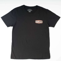 Kaos Pria Wanita T-Shirt Distro Kalibre 980588 000 Original
