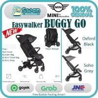 Easywalker Buggy Go