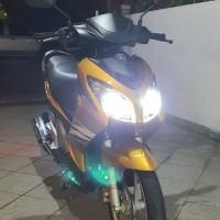 Philips LED Yamaha Nouvo Z