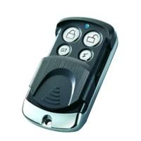 Raiton Alarm Mobil 1 Set Remot Sliding Anti Maling Tipe W-12 Universal