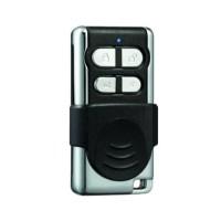 Raiton Alarm Mobil 1 Set Remot Sliding Anti Maling Tipe W-28 Universal
