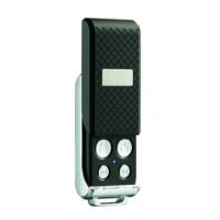 Raiton Alarm Mobil 1 Set Remot Sliding Anti Maling Tipe W-33 Universal