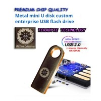 Flashdisk USB Flashdrive 1TB & 2TB
