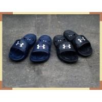 xz3~ Sandal Pria Adidas NMD Original terlaris