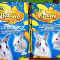 Makanan Kelinci Bunny 1 kg