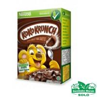KOKO KRUNCH COMBO PACK 20GR + 12GR