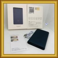PowerBank Xiaomi 10000mAh Power Bank Mi Pro 2 1000mAh Best Quality