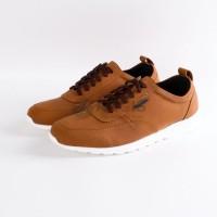 Sh9379 Crazy Deals Aegis Premium Yasha Exclusive Sepatu Sneakers Pria