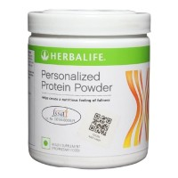 Herbalife# PPP Personalized Protein Powder harga promo