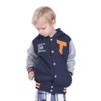 sweater anak pria original TDLR Distro murah berkualitas jaket trendy
