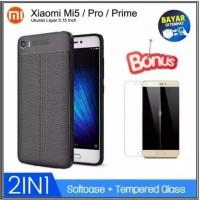 Case Xiaomi Mi 5 / Mi5 Pro Casing Slim Hp BackCase Hp Slim Cover
