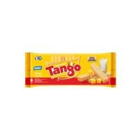 Tango,Wafer Long Cheese 130G