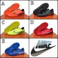 Sepatu Futsal Anak Nike Size: 28-32