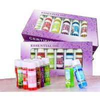 Young Living Essential Oil 6 in 1 Aromatherapy Diffuser 5ML