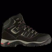 Sepatu Haiking Karrimor KSB Waterproof