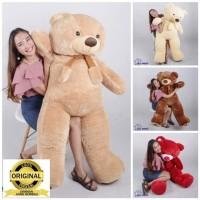 Teddy Bear Premium 1.5 Meter