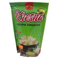 Kresna Keripik Singkong - 150gr