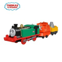 Thomas and Friends TrackMaster Motorized Digs and Discoveries (Gina)