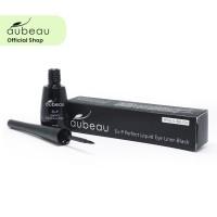 aubeau Ex-P Perfect Liquid Eye Liner Black (Pencil Brush)