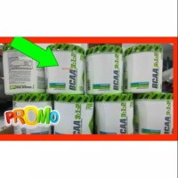 MP BCAA Powder 30 serving 3:1:2 Musclepharm Muscle pharm bubuk