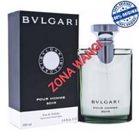 Parfum Original - Bvlgari Pour Homme Soir Man