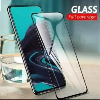 TEMPERED GLASS INFINIX HOT 10